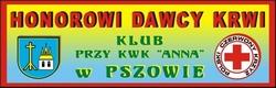 www.hdkpck.pszow.pl