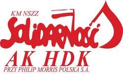 www.akhdk.solidarnoscpmp.pl